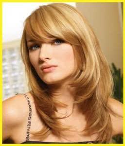 cabelos1-257x300