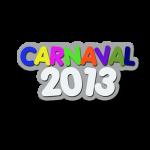 carnaval 150x150 Calendário Março – Feriados, Datas Comemorativas
