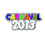 Carnaval – Data