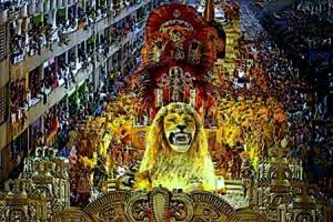 carnaval-300x200