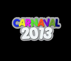 carnaval-300x257
