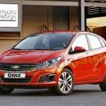 carros1 150x150 Onix   Preço, Fotos, Consumo