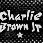 Charlie Brown Jr Agenda de Shows