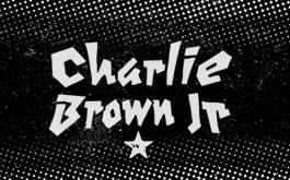 charlie brown jr agenda de shows Charlie Brown Jr Agenda de Shows