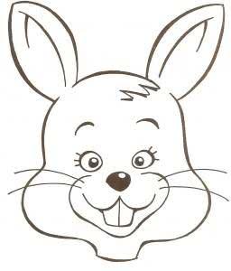 desenho-coelho-256x300