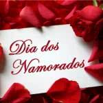 Dia dos Namorados – Data, Presentes