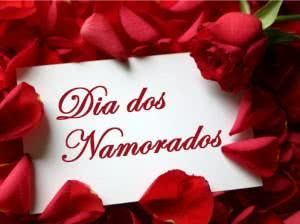 dia-dos-namorados-data-presentes-300x224