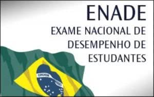 enade-300x189