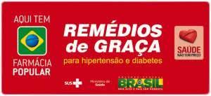 famarcia-popular-remedios-300x137