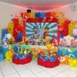 festa1-150x150