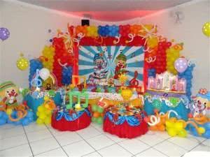 festa1-300x225
