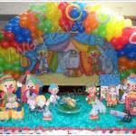 festa2-150x150
