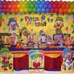 festa5-150x150