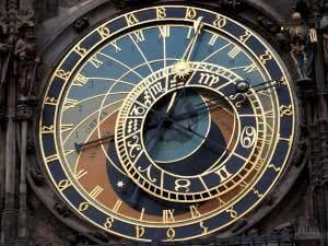 horóscopo 300x225 Horóscopo Previsões João Bidu