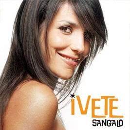 ivete sangalo agenda de shows Ivete Sangalo Agenda de Shows