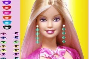 jogos-da-barbie-300x201