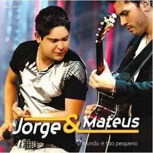 jorge e mateus agenda de shows 300x300 Jorge e Mateus Agenda de Shows