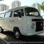 kombi2-150x150