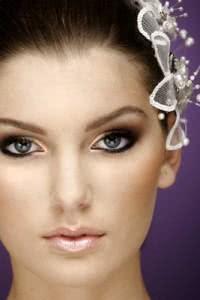 maquiagem para noivas fotos 1 200x300 Maquiagem para Noivas – Fotos