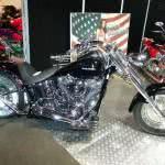 moto4 150x150 Motos Lançamentos – Fotos