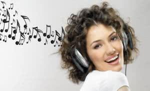 musicas mais tocadas 300x181 Músicas mais Tocadas
