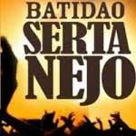 musicas sertanejas mais tocadas 150x150 Malhação Trilha Sonora – Músicas