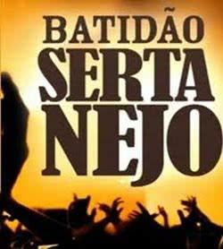 musicas sertanejas mais tocadas Músicas Sertanejas mais Tocadas