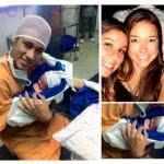 Fotos do Filho do Neymar Recentes