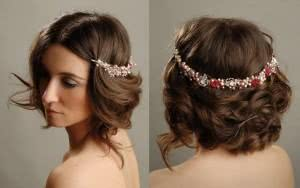 penteado1 300x188 Penteados para cabelos curtos – Fotos