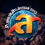 planeta 2013 150x150 Turma do Pagode Agenda de Shows