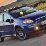 punto1 150x150 Nissan Versa   Preço, Fotos, Consumo