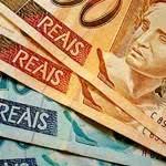 salário 150x150 Bolsa Universidade – Inscrições