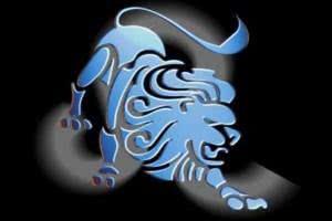 signo-leão-300x200
