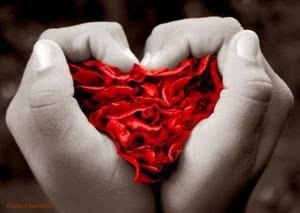 simpatias para o amor 300x213 Simpatias para o Amor