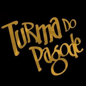 Turma do Pagode Agenda de Shows