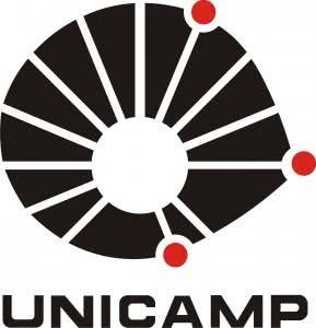 unicamp 289x300 Vestibular Unicamp – Inscrição