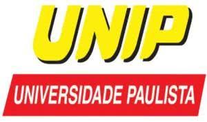 unip-300x178