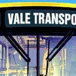 vale transporte 150x150 Bilhete Único de Estudante SPTrans