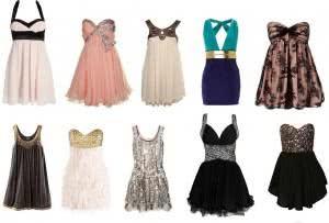 vestido5 300x203 Vestidos para Formatura Curtos – Fotos
