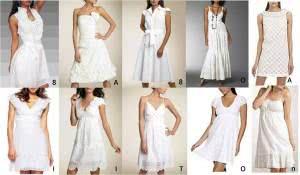 vestidos-300x175