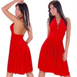 vestidos de festas fotos 3 300x300 Vestidos de Festas – Fotos