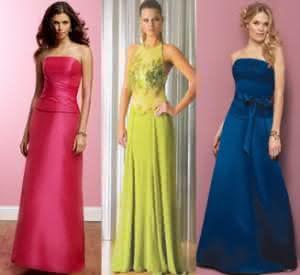 vestidos de formatura fotos 4 300x275 Vestidos de Formatura – Fotos