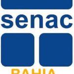 senac-ba-150x150