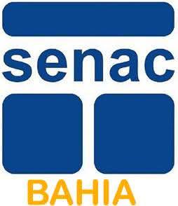 senac-ba