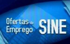 sine-mg