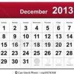 calendário feriado datas comemorativas de dezembro 150x150 Calendário Abril   Feriados, Datas Comemorativas