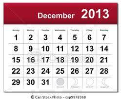 calendário-feriado-datas-comemorativas-de-dezembro