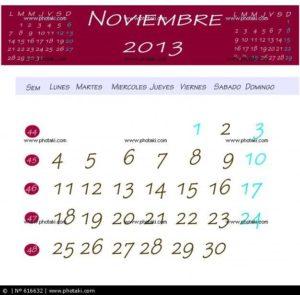calendario-datas-comemorativas-novembro-300x295