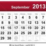 calendario datas comemorativas setembro 150x150 Calendário Abril   Feriados, Datas Comemorativas