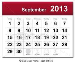 calendario-datas-comemorativas-setembro